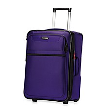 Samsonite® Lift™ 21-Inch Expandable Upright in Purple