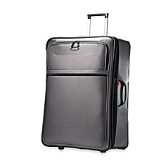 Samsonite® Lift™ 29-Inch Expandable Upright in Charcoal