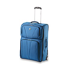 Travelpro® Atlantic Ultra Lite 28-Inch Upright in Blue