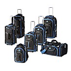 Travelpro® Tpro Bold™ Upright Luggage - Blue