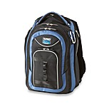 Travelpro® Tpro Bold™ Carry-On Backpack in Blue