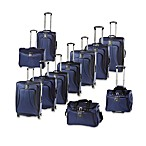 Travelpro® Walkabout® Lite 4 Luggage - Blue