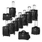Travelpro® Walkabout® Lite 4 Luggage - Black