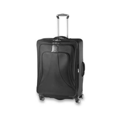 Travelpro® Walkabout® Lite 4 Widebody 29-Inch Spinner in Black