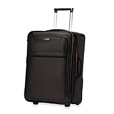 Samsonite® Lift™ 21-Inch Upright Expandable in Black
