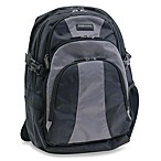 Kenneth Cole Reaction® R-Tech Backpack/Computer Case