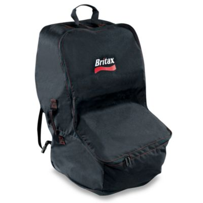 Car Seat Accessories > BRITAX Car Seat Travel Bag
