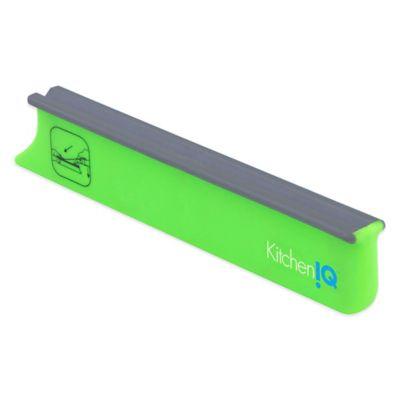 KitchenIQ 6-Inch Knife Protector