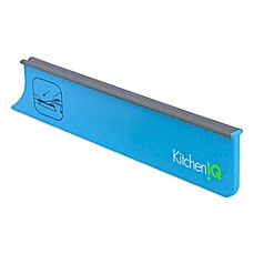 KitchenIQ 10-Inch Knife Protector