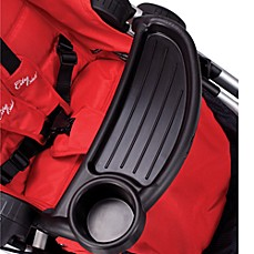 Baby Jogger™ City Select Stroller Child Tray