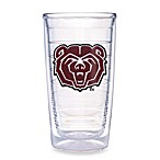 Tervis® Missouri State University 16-Ounce Tumblers (Set of 4)