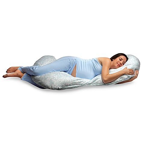 The Total Pillow Bed Bath Beyond