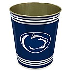 Penn State Trash Can
