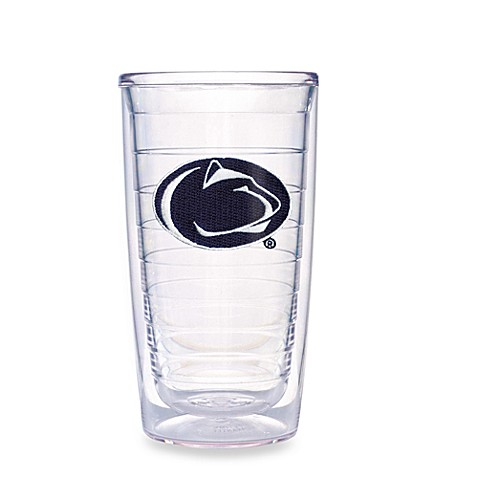 Tervis® Penn State 16-Ounce Tumblers (Set of 4)
