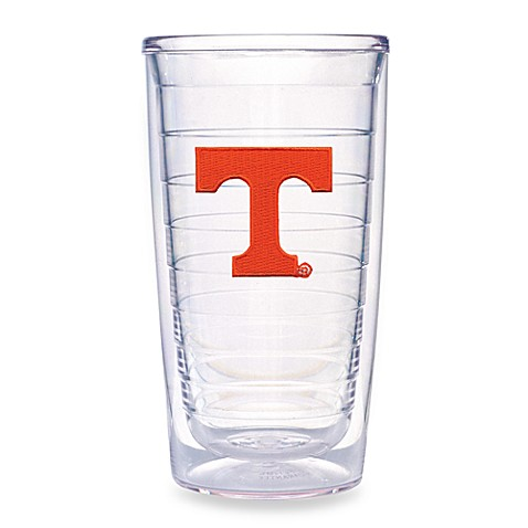 Tervis® University of Tennessee 16-Ounce Tumblers (Set of 4)