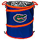 University of Florida 3-in-1 Trash Can/Cooler/Hamper