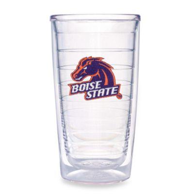 Tervis® Boise State University Broncos 16 oz. Tumbler