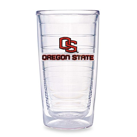 Tervis® Oregon State University 16-Ounce Tumbler