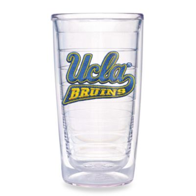 Tervis® University of California Los Angeles 16-Ounce Tumbler