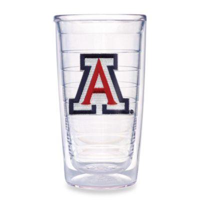 Tervis® University of Arizona 16-Ounce Tumbler