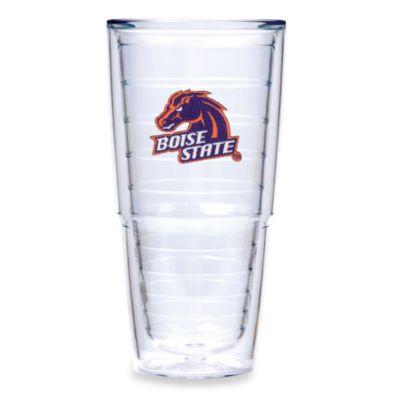 Tervis® Boise State University Broncos 24 oz. Tumbler