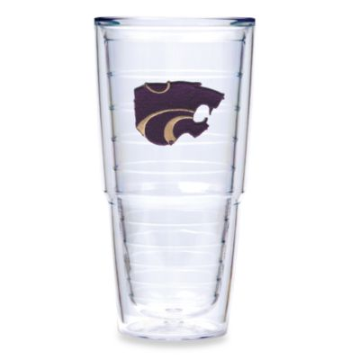 Tervis® Kansas State University 24-Ounce Tumbler