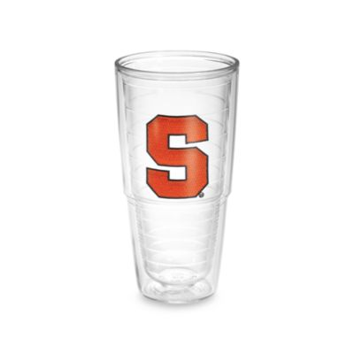 Tervis® Syracuse University 24-Ounce Tumbler