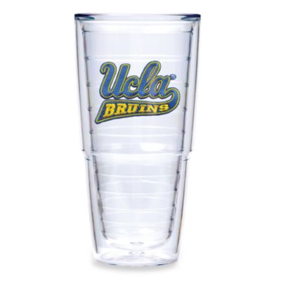 Tervis® University of California Los Angeles 24 oz. Tumbler