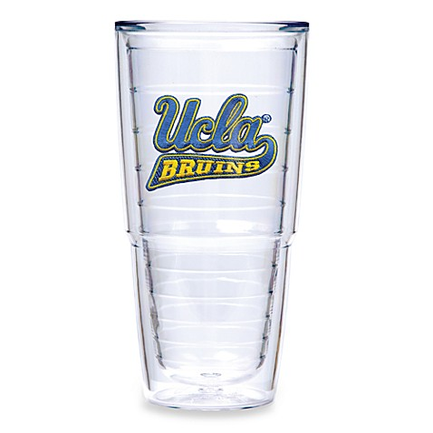Tervis® University of California Los Angeles 24-Ounce Tumbler