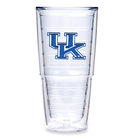 Tervis® University of Kentucky 24-Ounce Tumbler