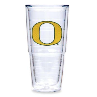 University of Oregon 24 Oz. Tumbler