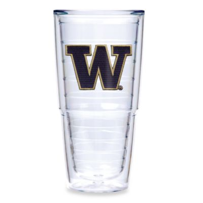Tervis® University of Washington 24-Ounce Tumbler