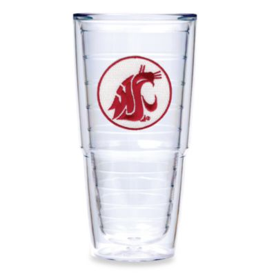 Tervis® Washington State University 24-Ounce Tumbler
