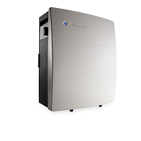 Blueair 203 HEPASilent Air Purification System