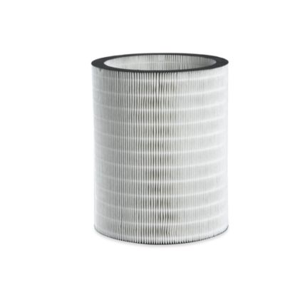 Blueair 100 Series Replacement Filter