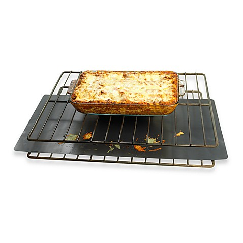 Chef's Planet® Non-Stick Commercial Ovenliner