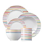 Rosenthal Thomas Sunny Day Stripes Dinnerware