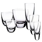Villeroy & Boch American Bar Crystal Glassware Sets