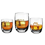 Villeroy & Boch Blended Scotch Crystal Glassware