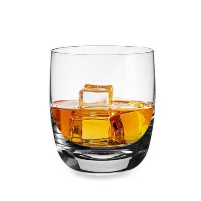 Villeroy & Boch Blended Scotch 3 3/4-Inch Tumbler