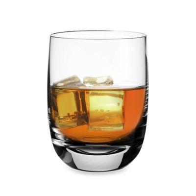 Villeroy & Boch Blended Scotch 4 1/2-Inch Tumbler