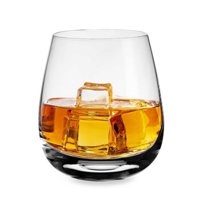 Set of 2 Whiskey Tumbler