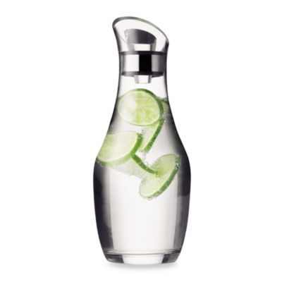 Menu 34-Ounce Carafe