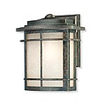 Quoizel®  Galen Medium Wall Lantern