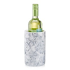 Marble Wine Cooler by Artland