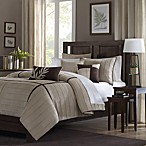 Dune 6-Piece Duvet Set