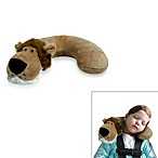 Animal Planet™ Baby Neck Support in Lion