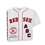 Boston Red Sox MLB Baseball