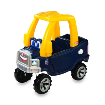 Little Tikes™ Cozy Truck