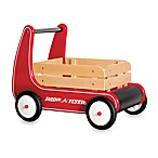 Radio Flyer® Classic Walker Wagon